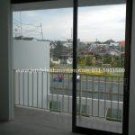pintu aluminium surabaya