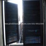 jendela aluminium surabaya