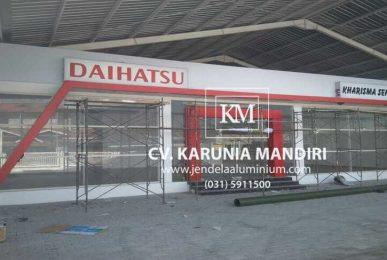 acp showroom daihatsu