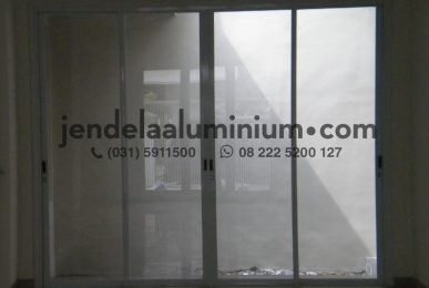 pintu sliding surabaya sidoarjo