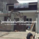 aluminium alexindo cream surabaya'